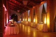 Villa-Godi-Piovene_cerimonie_12