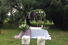 Villa-Godi-Piovene_cerimonie_4