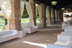 Villa-Godi-Piovene_eventi_4
