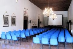 Villa-Godi-Piovene_eventi_6