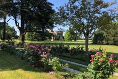 Villa-Godi-Piovene_Il-Parco_13
