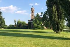 Villa-Godi-Piovene_Il-Parco_14