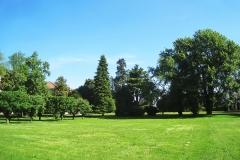 Villa-Godi-Piovene_Il-Parco_1