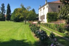 Villa-Godi-Piovene_Il-Parco_18