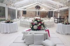 Villa-Godi-Piovene_matrimoni_10