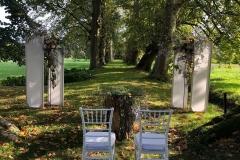 Villa-Godi-Piovene_matrimoni_19