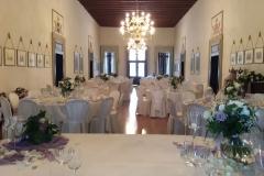 Villa-Godi-Piovene_matrimoni_2