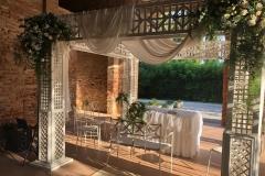 Villa-Godi-Piovene_matrimoni_20