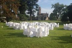 Villa-Godi-Piovene_matrimoni_8