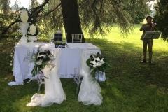 Villa-Godi-Piovene_cerimonie_1