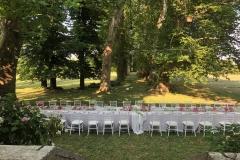 Villa-Godi-Piovene_cerimonie_14