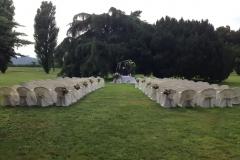 Villa-Godi-Piovene_cerimonie_3