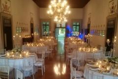 Villa-Godi-Piovene_cerimonie_7