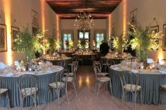 Villa-Godi-Piovene_cerimonie_8