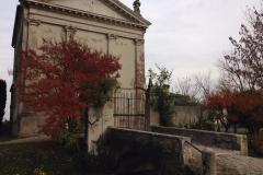 Villa-Godi-Piovene_Il-Parco_11