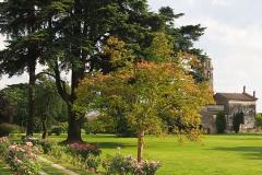 Villa-Godi-Piovene_Il-Parco_2