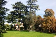 Villa-Godi-Piovene_Il-Parco_3