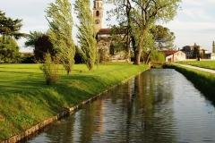 Villa-Godi-Piovene_Il-Parco_5