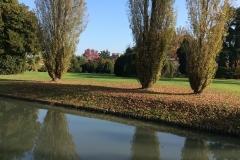 Villa-Godi-Piovene_Il-Parco_6
