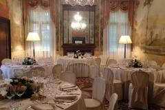 Villa-Godi-Piovene_matrimoni_1