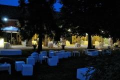 Villa-Godi-Piovene_matrimoni_4