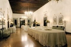 Villa-Godi-Piovene_matrimoni_6