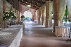 Villa-Godi-Piovene_matrimoni_7